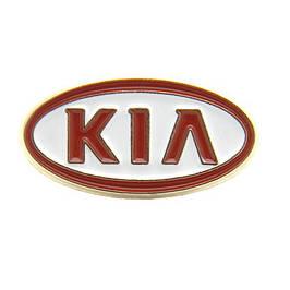 Чохли на KIA