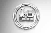 Тренинг-стенд для занятий по обслуживания подшипниковых узлов BALTECH Bearing