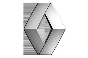 Чохли для Renault