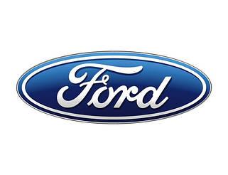 Чохли на Ford