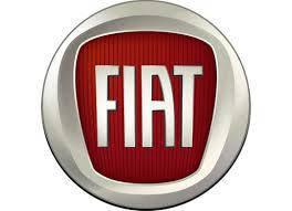 Чохли на FIAT
