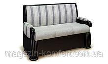 Кухонный диван Александра
