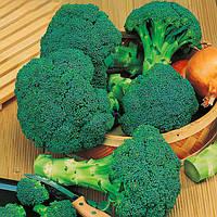 Egrow 100Pcs / Pack Цветная капуста Семена Сад Кухонная ферма Органические овощи Семена Посадка