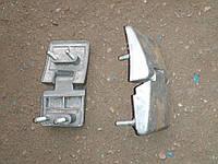 Петля двері задка (ляди) ВАЗ-2121,21213,21214 ліва чи права