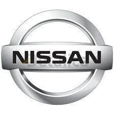 Чохли на Nissan