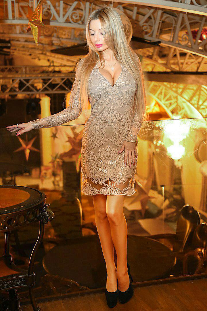 f00c43938df0c31 Женское вечернее платье сетка с вышивкой - купить по лучшей цене в ...