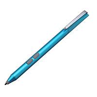 1024 Ластик для подбора давления Active Stylus Ручка Для планшета Surface Studio Surface Pro 4 3 - 1TopShop