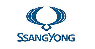 Чохли для ssangyong (санг йонг)