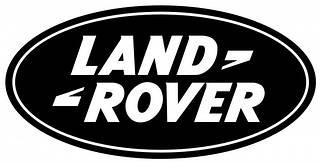 Чохли на Land Rover