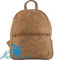Молодежный женский рюкзак Kite Dolce K18-2531XS-2
