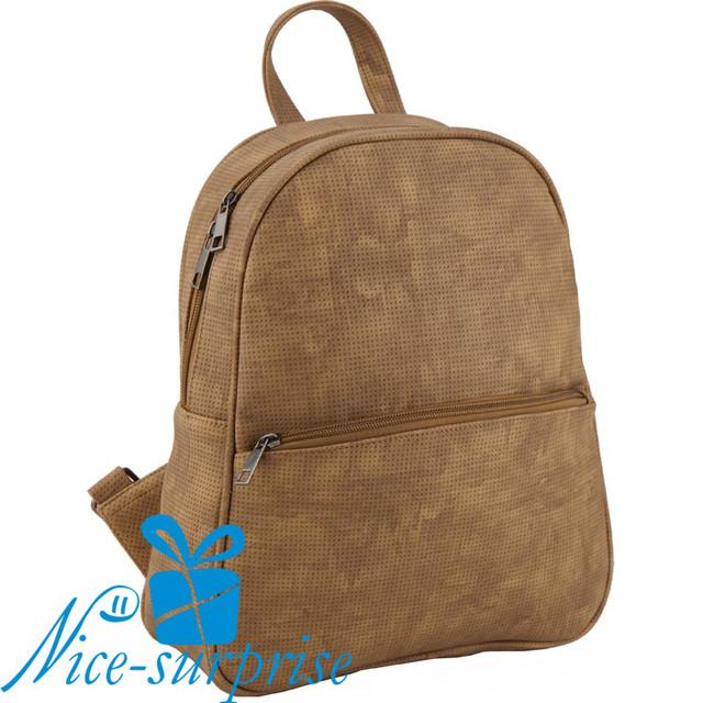 купить молодёжный женский рюкзак в Харькове
