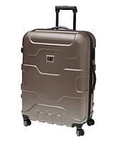 46024bf78418 Чемоданы, сумки на колесах | Купить по лучшей цене