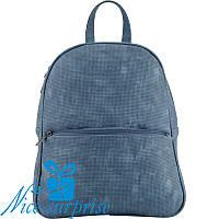 Молодежный женский рюкзак Kite Dolce K18-2531XS-3, фото 1