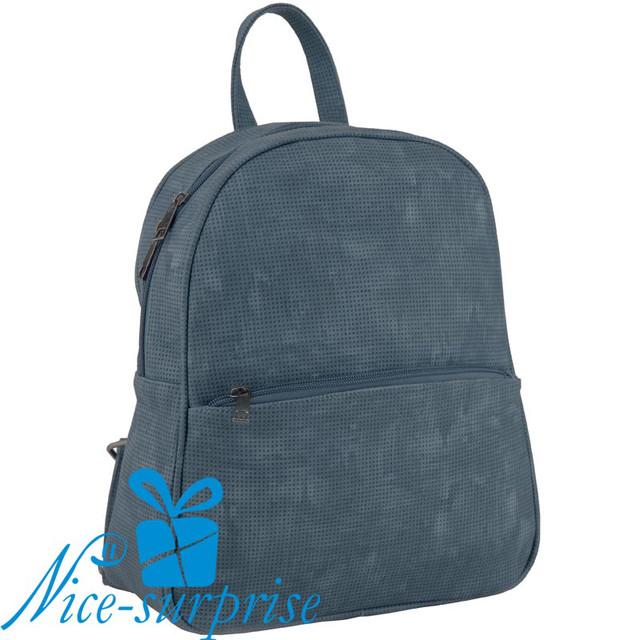 купить молодёжный женский рюкзак в Киеве