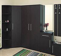 Система Лего шкафы, фото 1