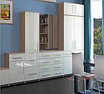Система Лего шкафы, фото 3