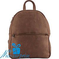 Молодежный женский рюкзак Kite Dolce K18-2531XS-4
