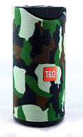 .Колонка SPS JBL TG113 Хит продаж!