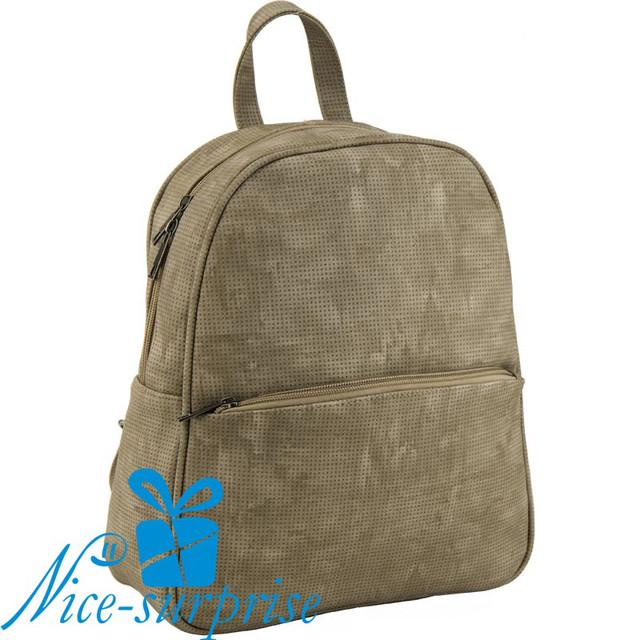 купити молодіжний жіночий рюкзак недорого