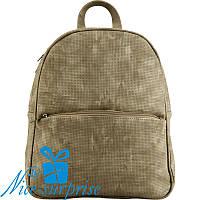 Молодіжний жіночий рюкзак Kite Dolce K18-2531XS-5, фото 1