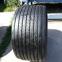 Резина бу 445.45.r19,5 Michelin XTA2+ Energy Мишлен. Мегаход