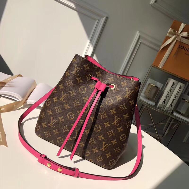 Рюкзак женский Louis Vuitton