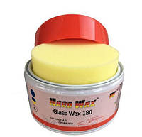 "Твердий Віск ТМ Hard Wax ""Glass Wax 180"""