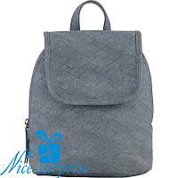 Модный городской женский рюкзак Kite Dolce K18-2537XXS-2, фото 1