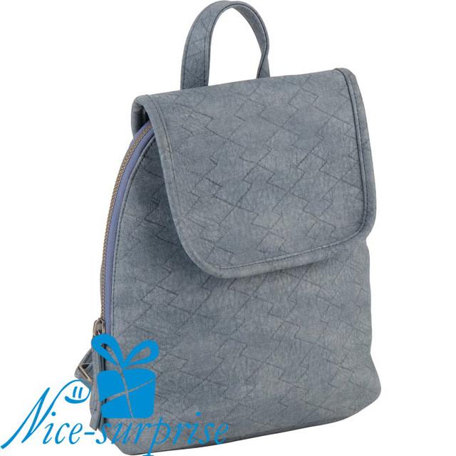 купить городской женский рюкзак в Киеве