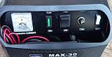 Зарядное устройство Shyuan MAX -30, фото 4