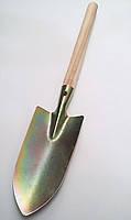 Лопатка посадочная (анодированная)