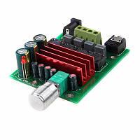 Аудио усилитель TPA3116D2 2 х 50Вт, D класс