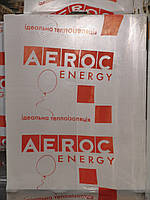 Aeroc Energy