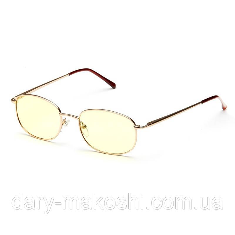 Компьютерные очки Федорова Comfort Модель AF016