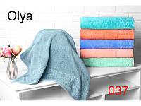 Махровое полотенце для лица 037