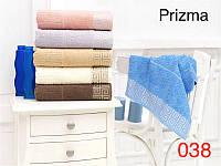 Махровое полотенце для лица 038