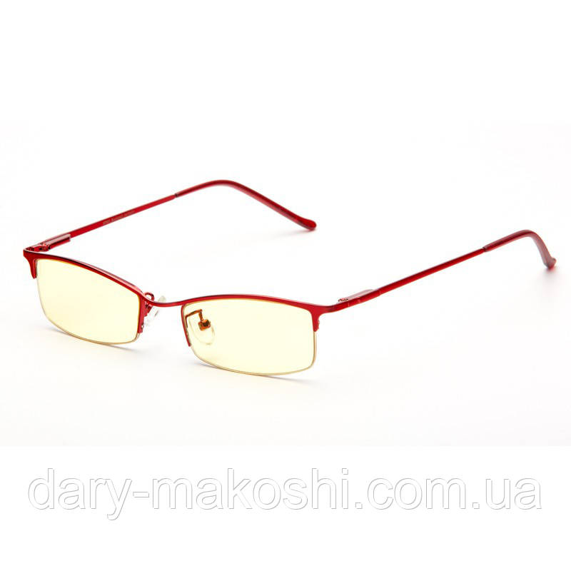 Компьютерные очки Федорова Premium Модель AF004