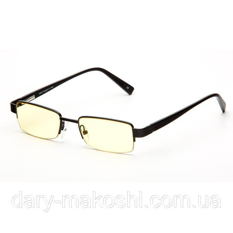 Компьютерные очки Федорова Premium Модель AF023