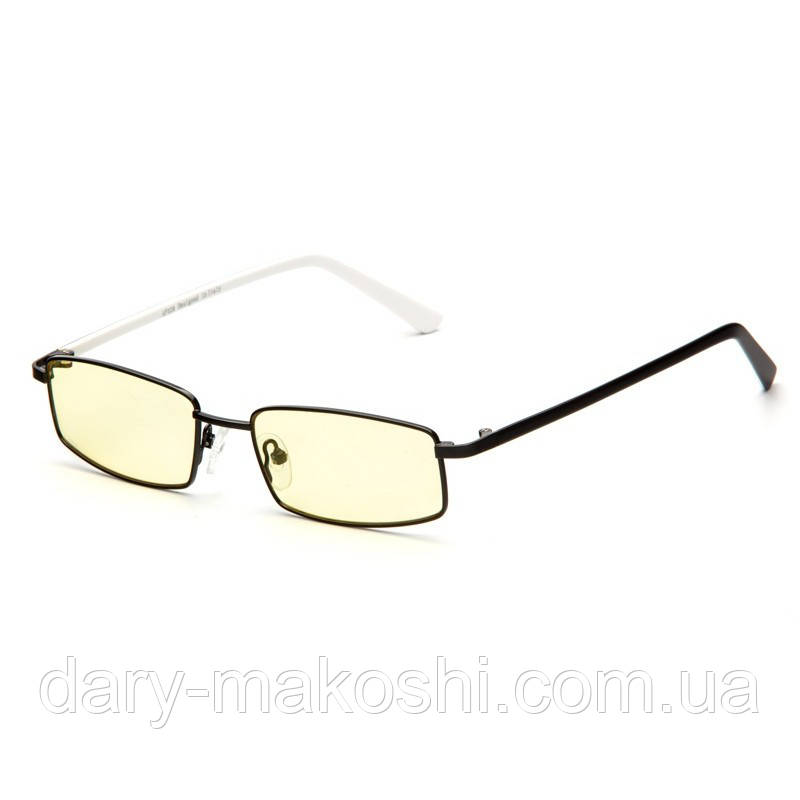 Компьютерные очки Федорова Premium Модель AF028
