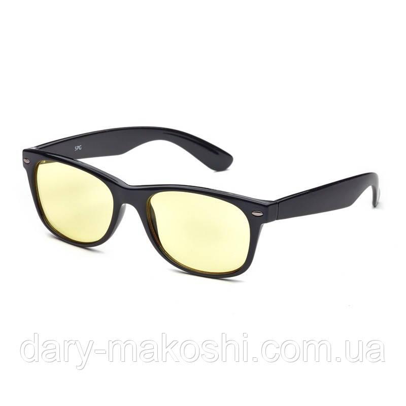 Компьютерные очки Федорова Premium Модель AF054