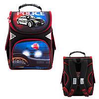 Рюкзак школьный каркасний GoPack GO18-5001S-11 (37716) (18)