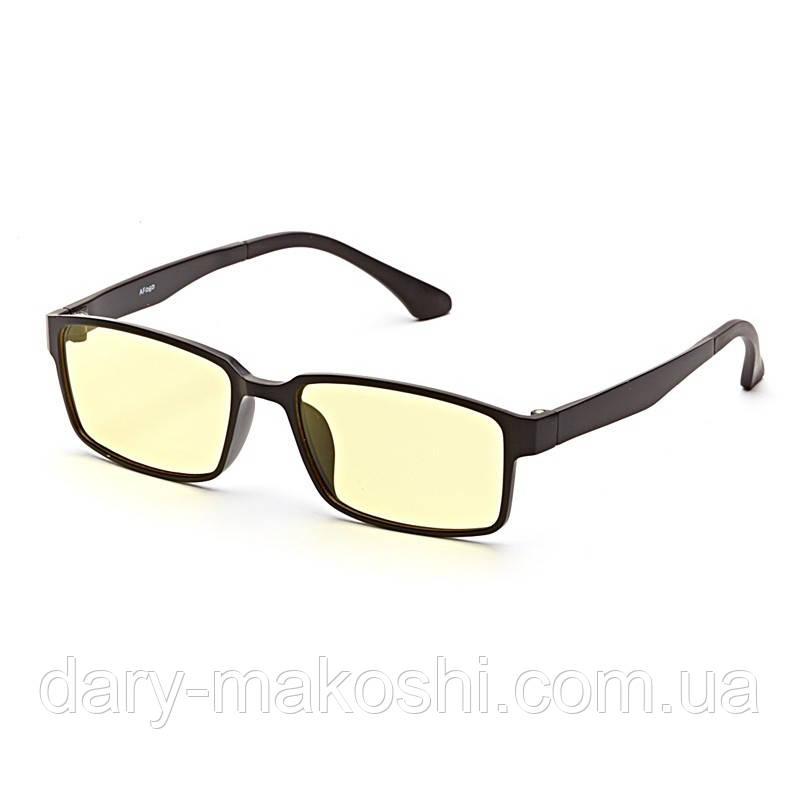 Компьютерные очки Федорова Premium Модель AF060