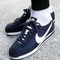 fb3dca0c5baeb1 Оригинальные кроссовки Nike Cortez Basic SL, цена 1 799 грн., купить ...