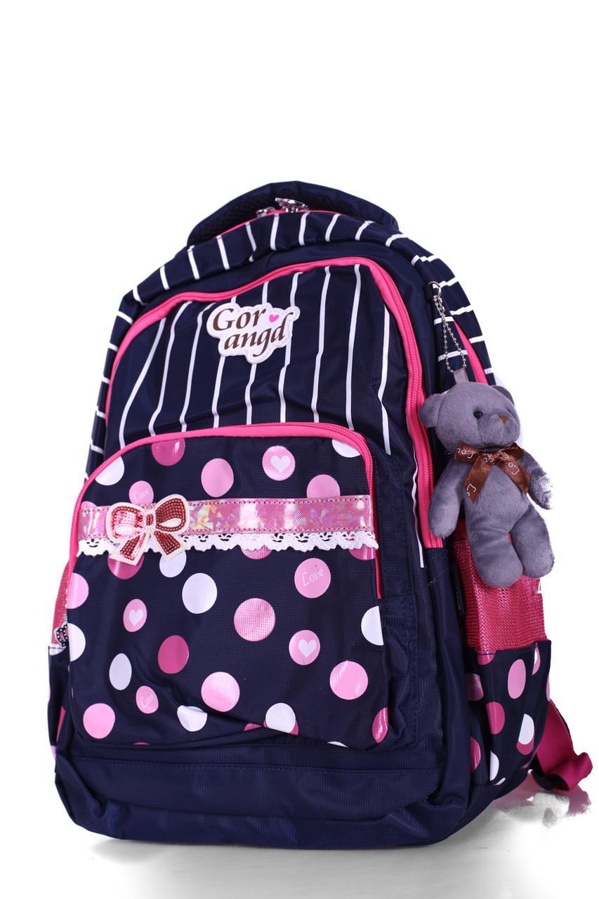 Детский рюкзак 8090