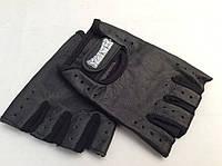 Перчатки  для тяжелой атлетики, фото 1
