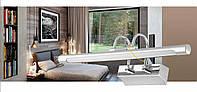 Мебельный светодиодный светильник FERON AL5071 6w 4000K