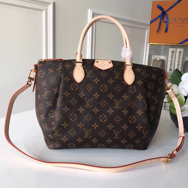 ab7252d55a0e Сумка Louis Vuitton Neverfull original quality