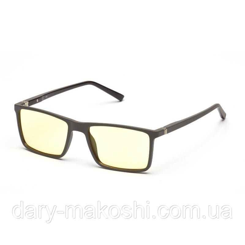 Компьютерные очки Федорова Exclusive Модель AF065