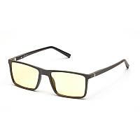 Компьютерные очки Федорова Exclusive Модель AF065, фото 1