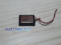 Динамик звуковой Prestigio Wize L3 PSP3403 DUO оригинал б.у